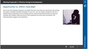 Winning-Proposals-2-Effective-Design--Development.jpg