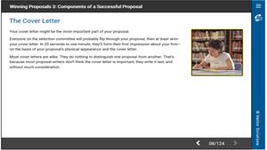 Winning-Proposals-3-Components-of-a-Successful-Proposal.jpg