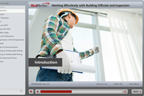 Working-Effectively-with-Building-Officials-and-Inspectors.jpg