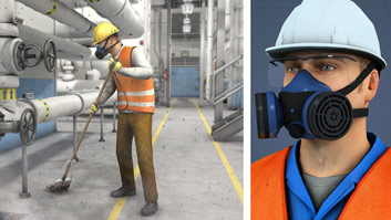 Online PPE Training Videos