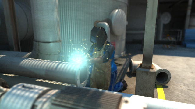 arc-welding-types.jpg