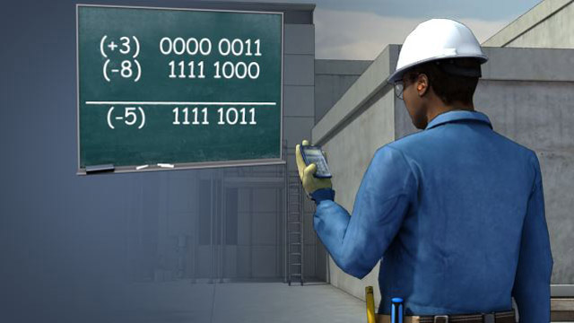 arithmetic-operations-with-binary-numbers-and-binary-codes.jpg