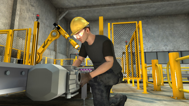 basic-conveyor-maintenance-additional-equipment.jpg