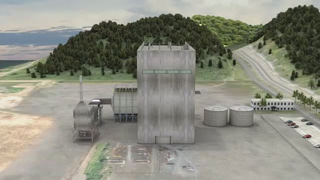 Boiler Feedwater - Chemical Additives Video - Convergence