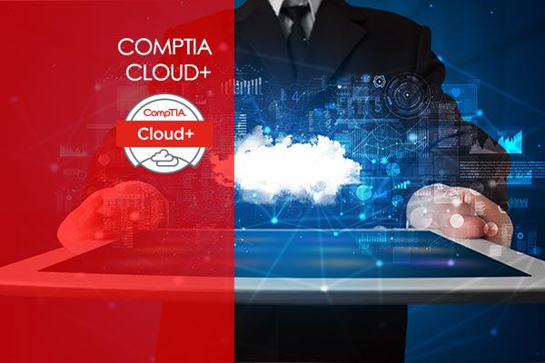 cloud-plus.jpg