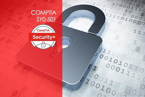 comptia-security-plus.jpg