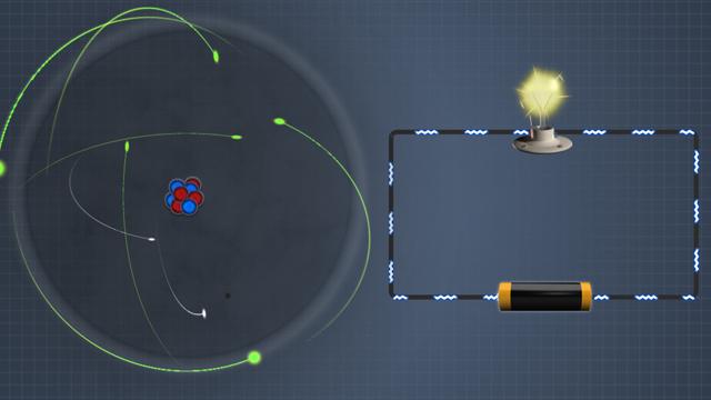 current-voltage-and-resistance.jpg