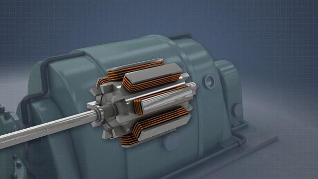generators-and-pd-equipment.jpg
