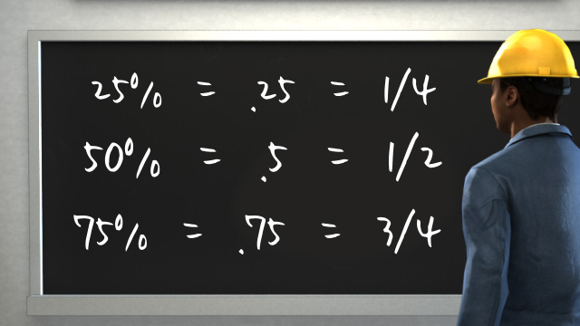 mathematics-percentages-and-fractions.jpg