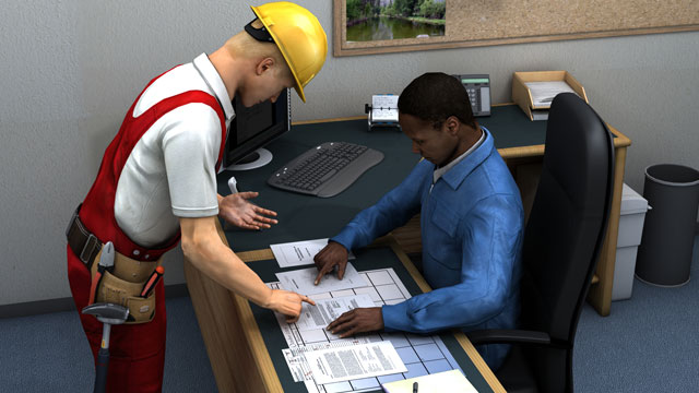 OSHA Recordkeeping Requirements Training Video