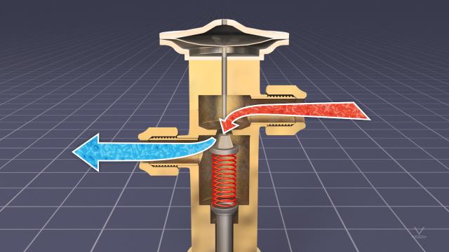 refrigeration-components.jpg