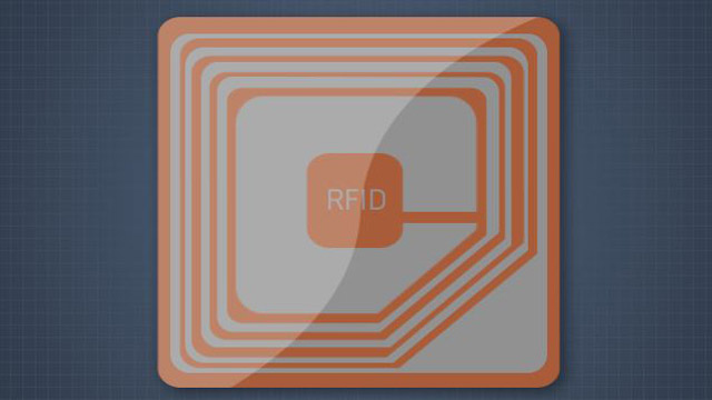 rfid-basics-and-standards.jpg