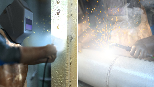 welding-equipment-and-environments.jpg